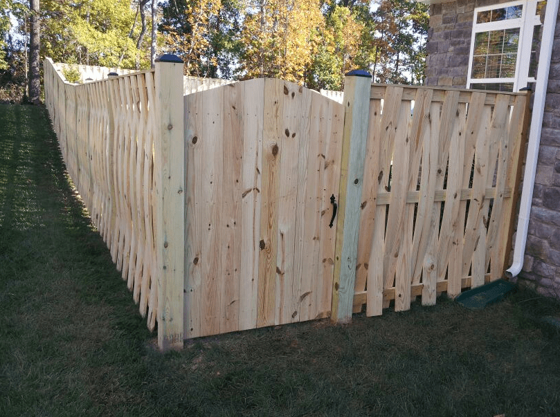 What Type of Fence Repair Do You Need?