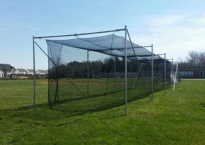 baseball-field-fencing-01