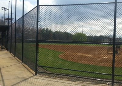 baseball-field-fencing-05