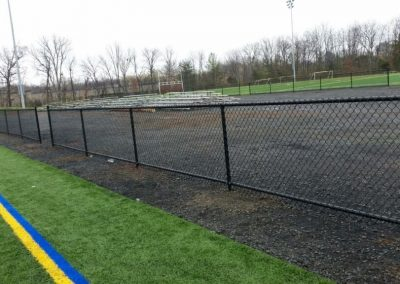 beitzell-fence-athletic-fields-catharpin-va