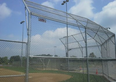 beitzell-fence-baseball-backstop-catharpin-va-2