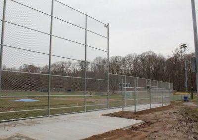 beitzell-fence-baseball-dugout-catharpin-va-1