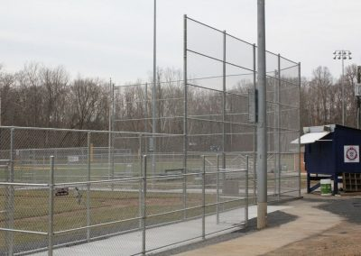 beitzell-fence-baseball-dugout-catharpin-va-3