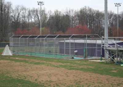 beitzell-fence-batting-cages-catharpin-va