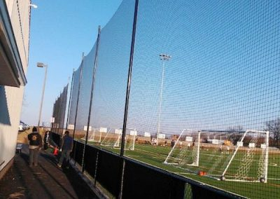 beitzell-fence-commercial-20-foot-soccer-net-northern-virginia