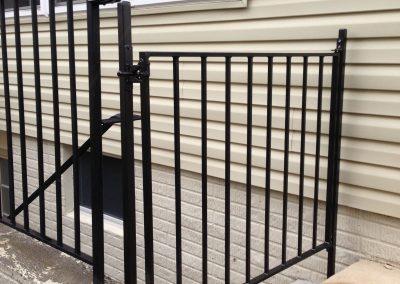 black-gate