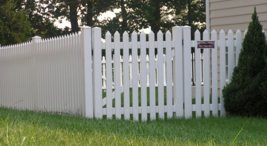4 Questions to Ask Your Fence Installation Experts