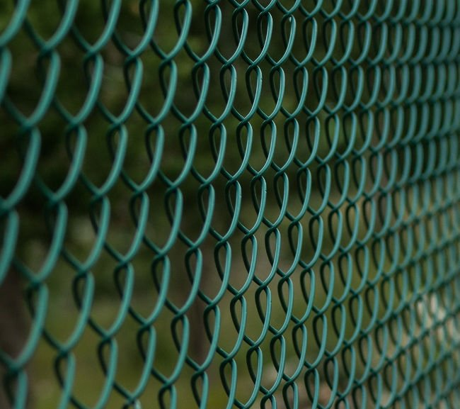 What Does a Chain Link Fence Cost?